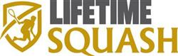 Austin South Life Time  Logo